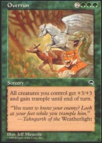 Bad Ass X4 MTG NM Unhinged *CCGHouse* Magic