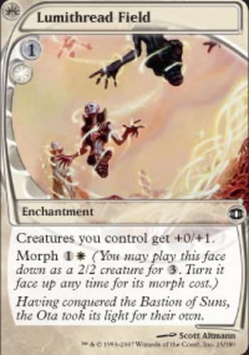 4x Staff of the Wild MagusM14 Magic 2014MTG Magic Cards