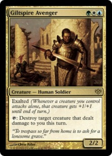 4 Blade Sliver ~ Lightly Played Legions 4x x4 Playset UltimateMTG Magic Red Card
