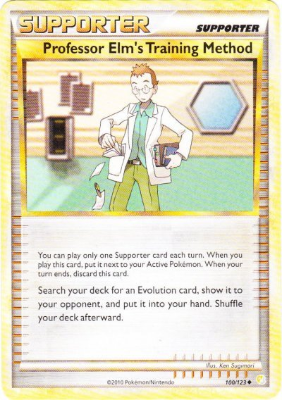 Uncommon NM-Mint Pokemon HGSS Heartgold Soulsilver a 4x Unown - 54//123