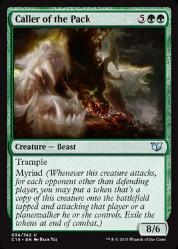 M NM//M Commander 2015-4x Champion of Stray Souls x4 MTG Magic -