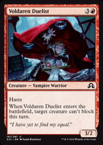 //// Magic 4x Malevolent Whispers //// NM //// Shadows over Innistrad //// engl