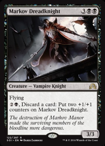 x4 Shadows Over Innistrad Near Mint English -BFG- MTG M 4x To the Slaughter