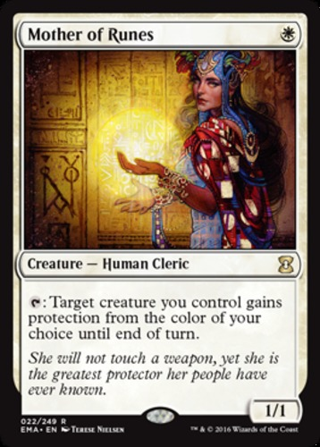 Foil x1 NM-Mint English Magic Mtg M:tG Eternal Masters Wonder