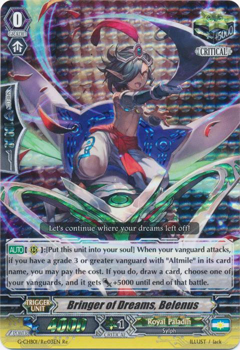 Inferno UT T22//T40 Transformers Cards # 4J3 Foil