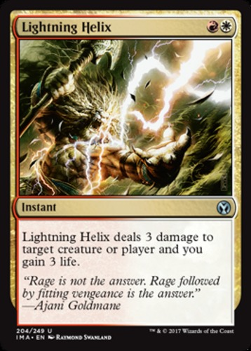 Lightning-Helix-Foil-x1-Magic-the-Gathering-1x-Iconic-Masters-mtg-card