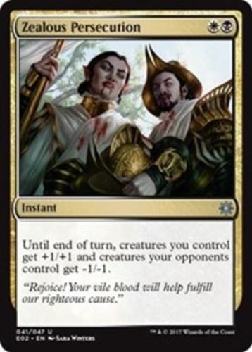 Losse kaarten 4x Mortify NM-Mint English Explorers of Ixalan MTG Magic Verzamelingen