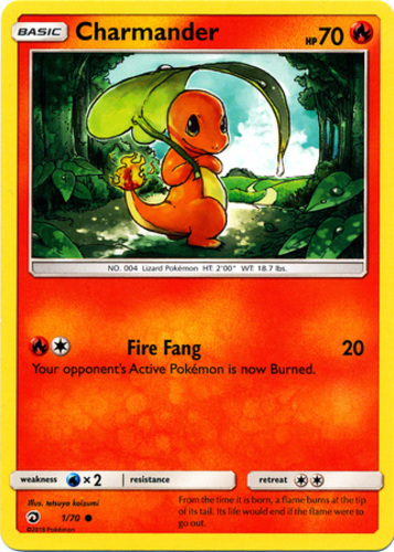 Pokemon TCG Dragon Majesty 4x Horsea 16//70 Common NM-M