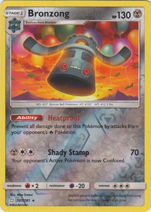 4x Lapras Rare NM-Mint Pokemon SM11 31//181 Team Up