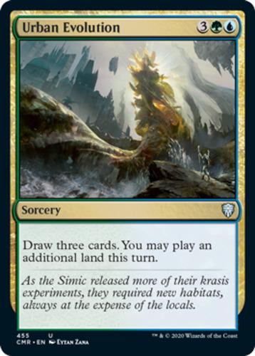 X4 Commander Legends Magic MTG MINT CARD SIGARDA/'S AID COMMANDER DECK